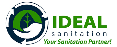 Ideal Sanitation Portable Toilets